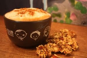 Café_épice_croquant