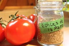 epice-it2